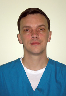 Бутенков Александр Иванович
