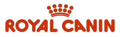 royal_canin_1