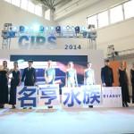 CIPS-2014