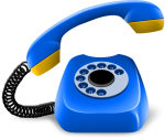 Телефон контроля качества