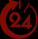 Изменение режима работы с 01.12.2015г.